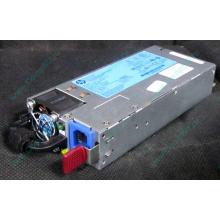 Блок питания HP 643954-201 660184-001 656362-B21 HSTNS-PL28 PS-2461-7C-LF 460W для HP Proliant G8 (Кашира)