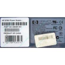 Блок питания 575W HP DPS-600PB B ESP135 406393-001 321632-001 367238-001 338022-001 (Кашира)