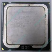 Процессор Intel Celeron 450 (2.2GHz /512kb /800MHz) s.775 (Кашира)
