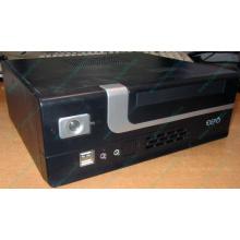 Б/У неттоп Depo Neos 220USF (Intel Atom D2700 (2x2.13GHz HT) /2Gb DDR3 /320Gb /miniITX) - Кашира