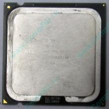 Процессор Intel Pentium-4 651 (3.4GHz /2Mb /800MHz /HT) SL9KE s.775 (Кашира)
