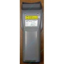 Терминал сбора данных OPTICON PHL-2700-80 (без подставки!) - Кашира