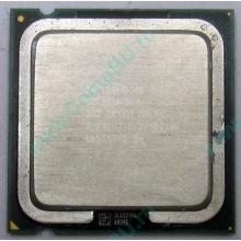 Процессор Intel Celeron D 352 (3.2GHz /512kb /533MHz) SL9KM s.775 (Кашира)