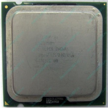 Процессор Intel Pentium-4 531 (3.0GHz /1Mb /800MHz /HT) SL9CB s.775 (Кашира)