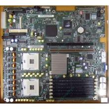 Материнская плата Intel Server Board SE7320VP2 socket 604 (Кашира)