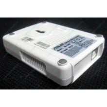 Wi-Fi адаптер Asus WL-160G (USB 2.0) - Кашира